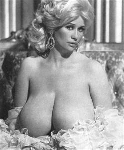 Zena Fulsom Porno Videos Pornhubcom