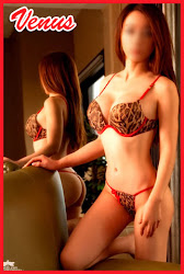 VENUS (ASIAN FLOWER NYC) 646-639-1195