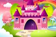 Dora Gökyüzündeki Kale Oyunu