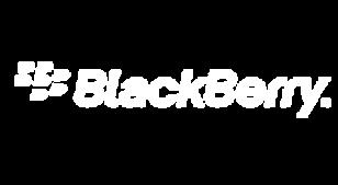 BlackBerry - Más de 5.000 Pines de Amig@s