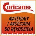 Coricamo