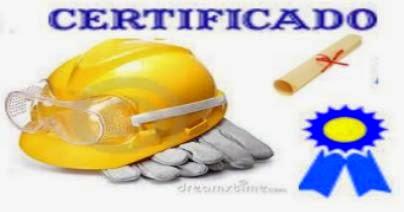 Curso de Segurança do Trabalho online grátis com certificado