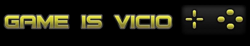 Game is Vicio     -       Tudo o Que um Gamer Precisa !