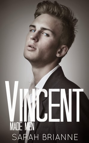 https://www.goodreads.com/book/show/23275670-vincent?ac=1