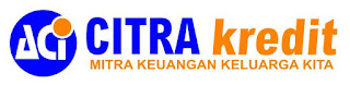 Lowongan Kerja PT. ANDALAS CITRA INDOTAMA (CITRA kredit)