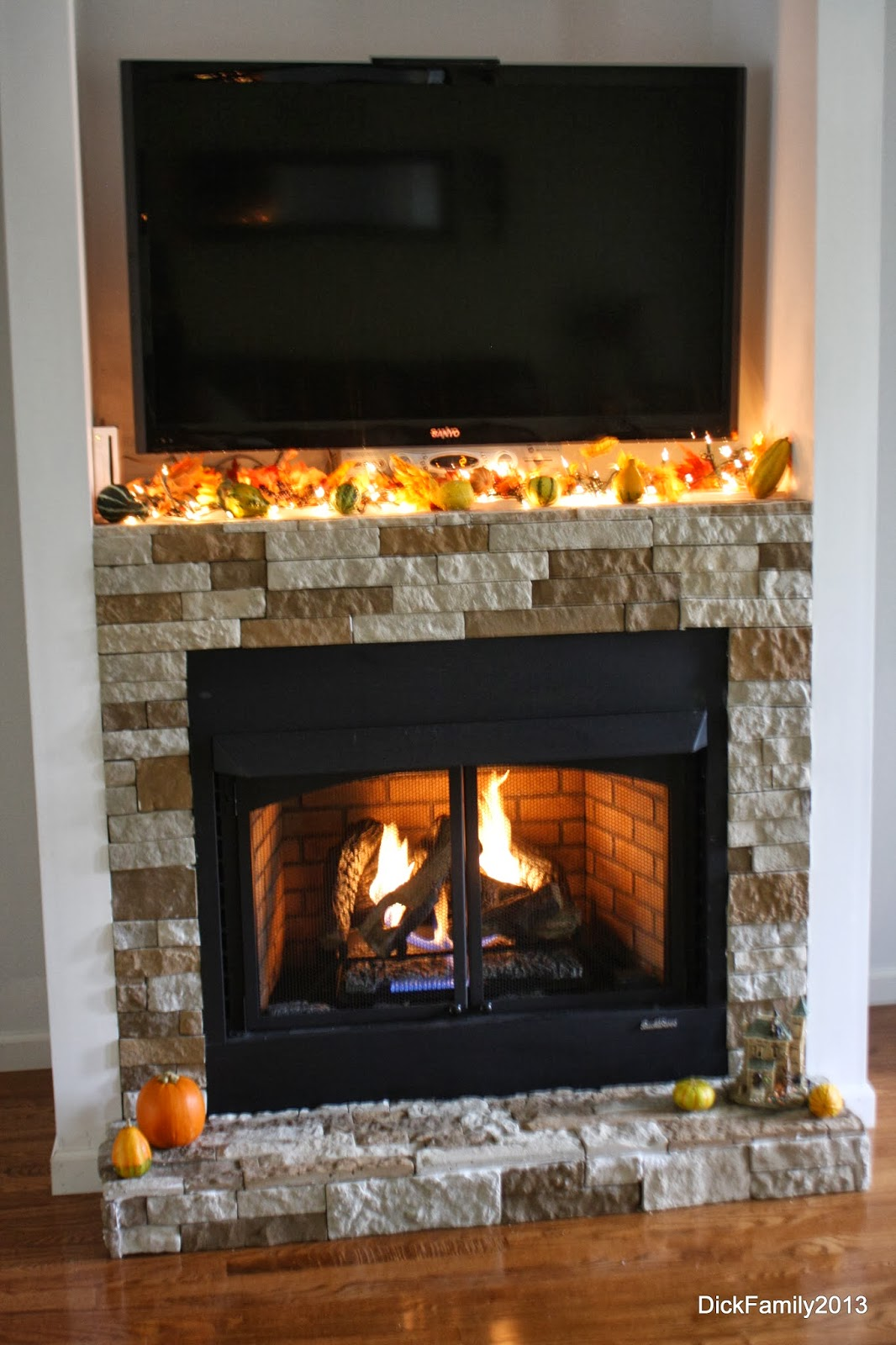 Burning Fireplace Inserts With Blower We chose a gas log insert with - Similiar Gas Log Fireplace Inserts With Blower Keywords