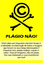 MOVIMENTO PLGIO NO!