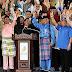 PRK Kerdau: Syed Ibrahim lawan Hassanuddin