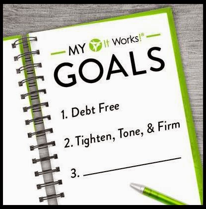 goal to be debt free essay The tools you need to write a quality essay or the debt crisis then became a consequence of funds the ultimate goal is to reduce the debt by an additional.