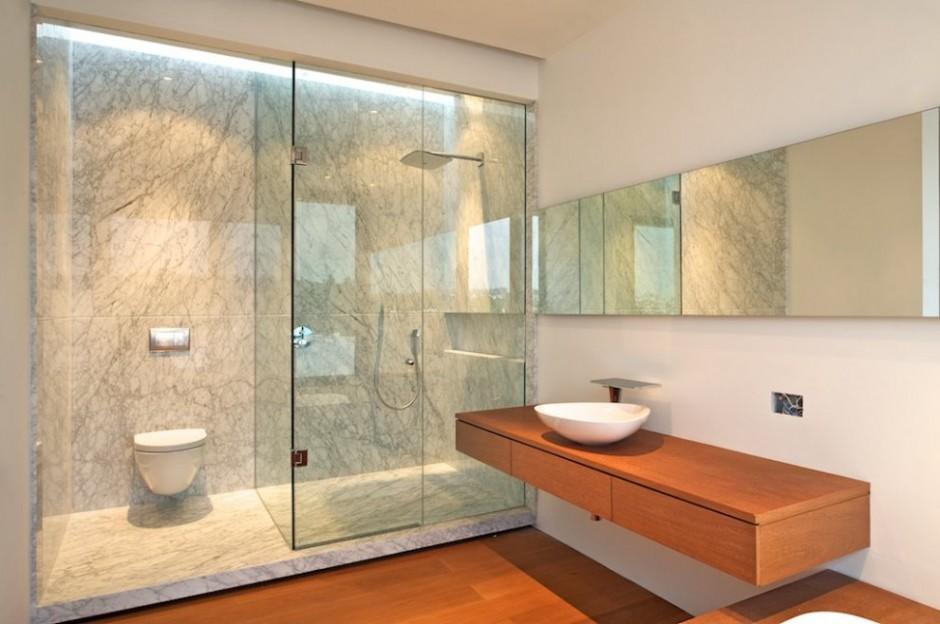 mẫu phòng tắm đẹp 25