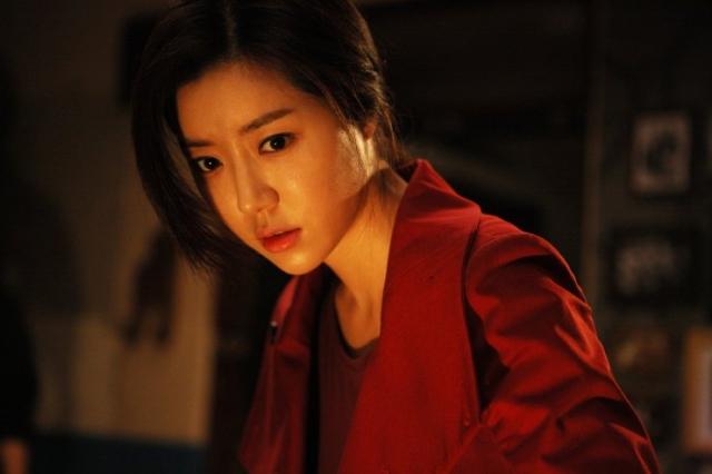 Song Nguyệt, The Sleepless
