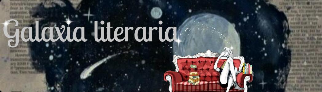 Galaxia Literaria