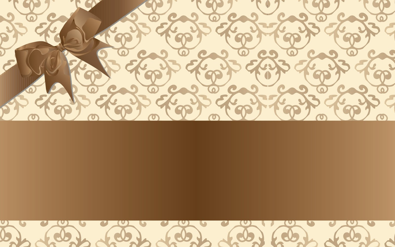 Invitation Card Design A4a3