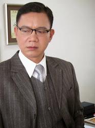 Phạm Cường