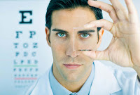 obat mata minus herbal tiens, tiens vitaline softgel obat mata minus dan silinder, SMS 085793919595, suplemen mata minus tiens, obat tiens untuk mata minus silinder