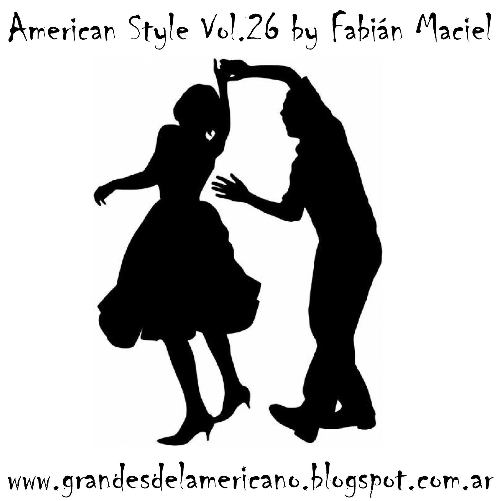 http://2.bp.blogspot.com/-5__VzcLgUF4/UIAOJbkRAcI/AAAAAAAADUc/IlK746bii-o/s1600/AST0026byFM.jpg