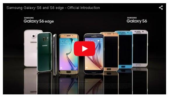 Samsung-Galaxy-S6-Edge-Official