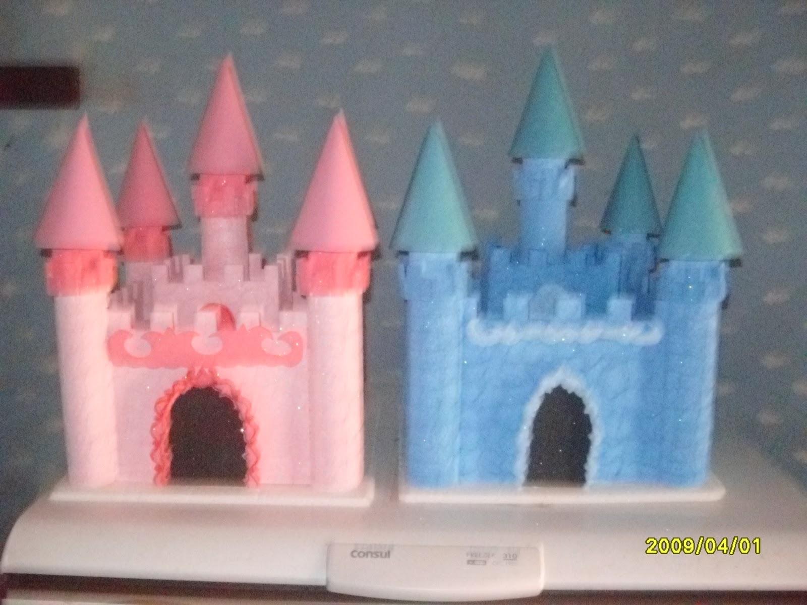 Castillo de princesas en goma eva page hd walls find wallpapers