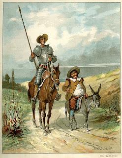 De La Mancha El Ingenioso Hidalgo Don Quijote De La Mancha Publicada