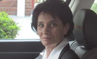 Apel la rugăciune pentru Corina Birgean!