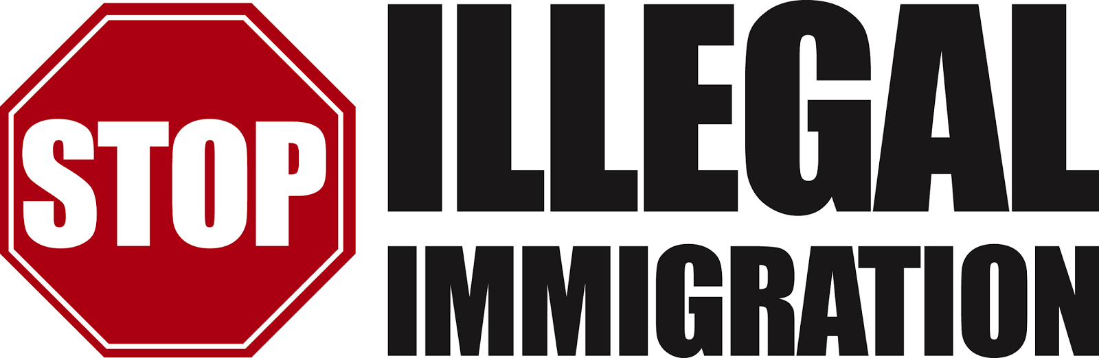 illegal immigration working bibliography Annotated bibliography preface to 'does illegal immigration harm us citizens' illegal immigration ed  illegal immigration david haugen and susan musser .