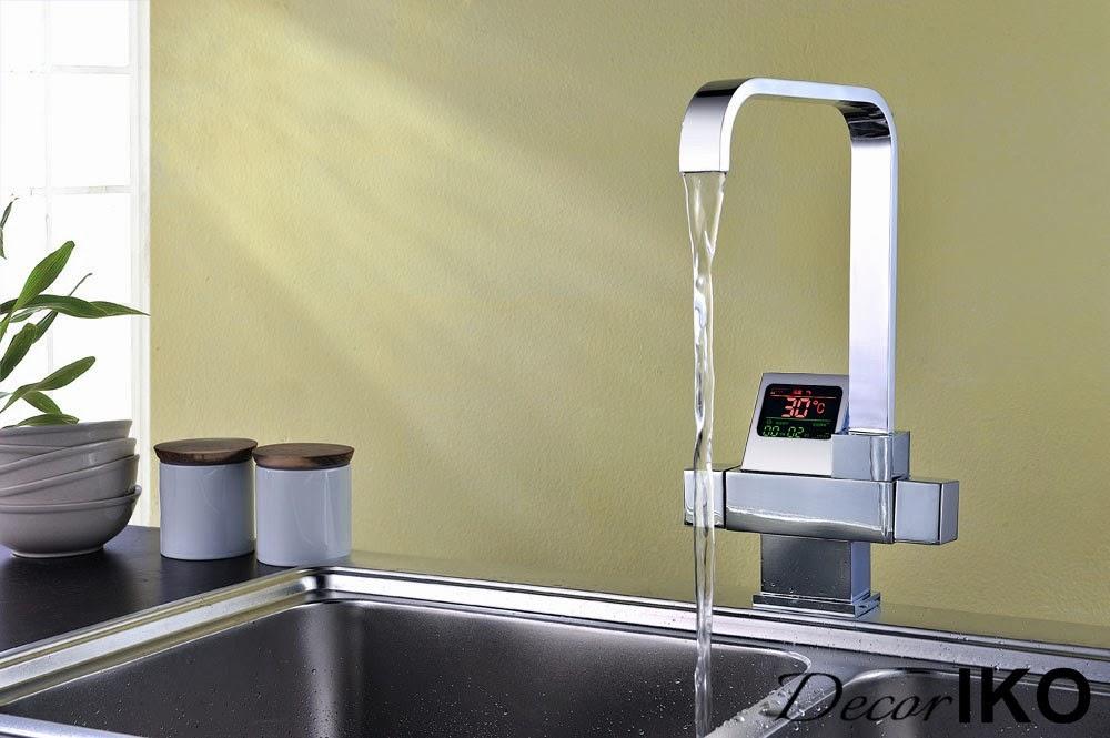 http://decoriko.ru/magazin/folder/termostatic_faucet