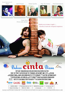film Indonesia terbaru september 2011