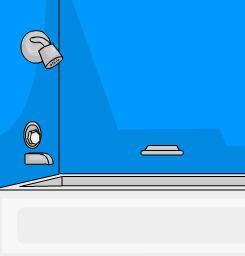 Juego De Escape The Bathroom escape the bathroom | juegos de escape. escapa de la habitación