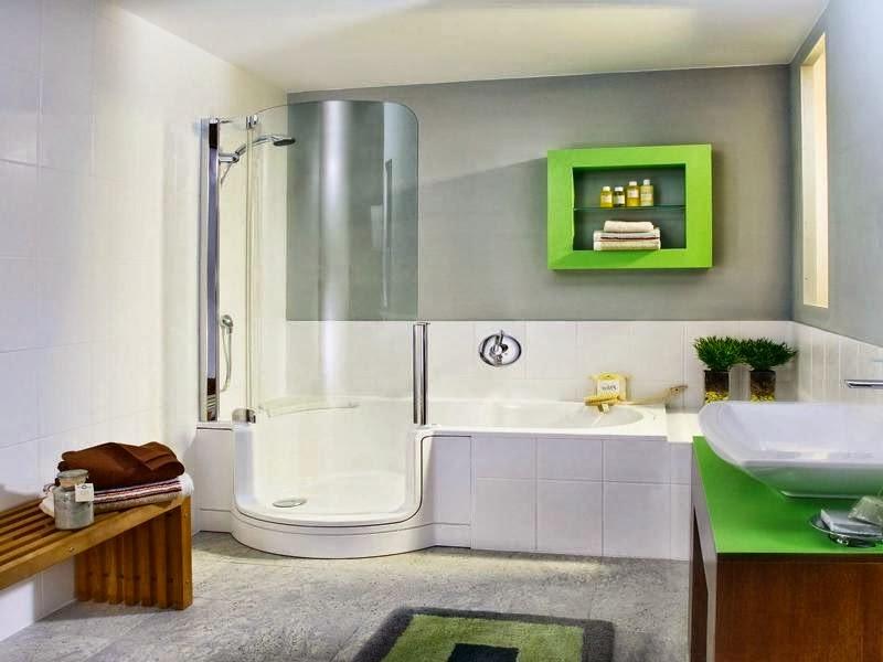 Easy Small Bathroom Remodel bathroom remodel ideas: small bathroom remodel ideas