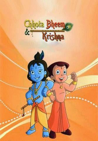 chhota bheem aur krishna best movies download free