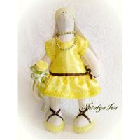игрушки куклы рукоделие блоги blogger blogspot handmade blogs