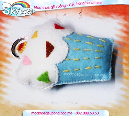 moc-khoa-vai-ni-moc-khoa-handmade-gau-bong-vai-ni-goi-vai-ni-m%c3%b3c+kho%c3%a1+cupcake+11