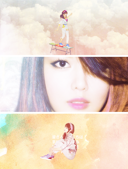 SNSD SOOYOUNG FANART 2013 PICTURE