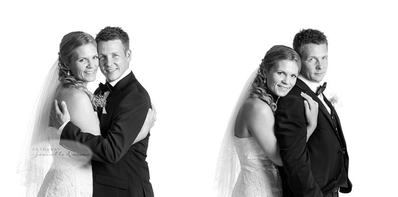 bryllup, studio, stavanger, Madla