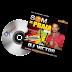 CD Som de Praia 2015 Dj Vitor