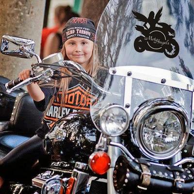 дете harley davidson мотор мотоциклети софия