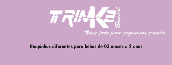 TrinKaBrasil