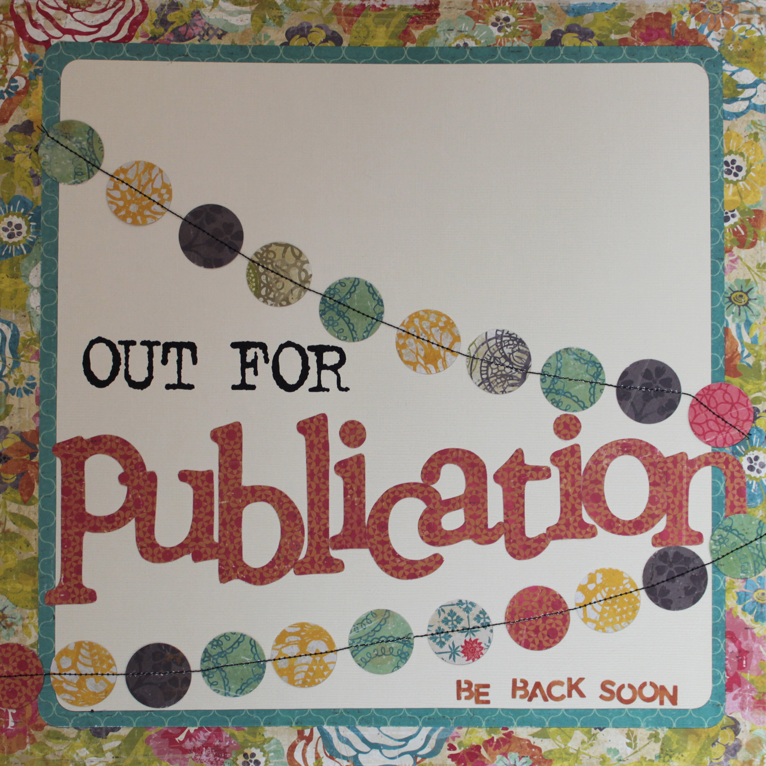 How to scrapbook with glitter paper - I Also Ended Up Loving The Heidi Swapp Mistable Letters That Were In The Studio Calico Kit I Loved Being Able To Mist Them Whatever Color Matched Best With