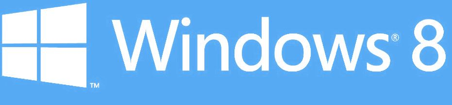 Windows 8 FINAL Todo En Uno (32 y 64 Bits) Con Activador PC ESPAÑOL