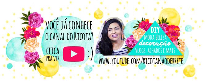 www.youtube.com/ricotanaoderrete