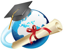 education world travel