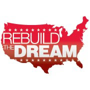 Rebuild the American Dream