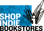 Find an Indie Store near you!