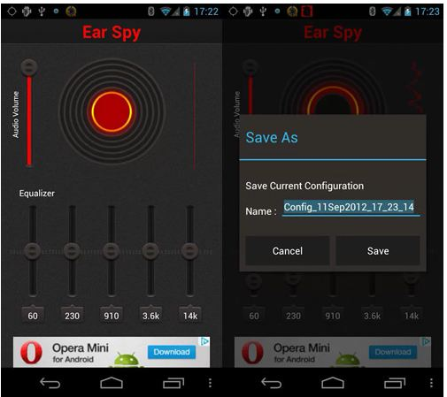 Top 10 Best Working Android Spy Apps For Your Android Phone 2015