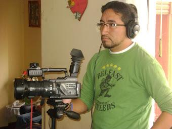 uno de los productores