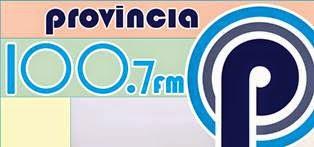 Rádio Província FM de Tenente Portela RS ao vivo