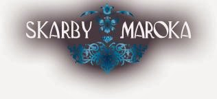 Skarby Maroka