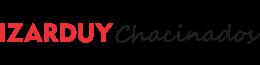 Izarduy Chacinados - Cursos de Charcuteria, Chacinados, Embutidos y Fiambres