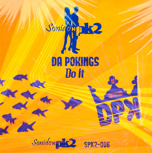 Sonidopk2 Da pokings - Do It