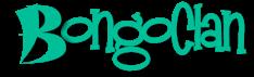 BongoClan™
